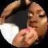 Bridesmaids Hair & Make-Up