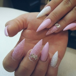 Nails Small Gallery Image